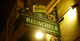 Bei Reuschels