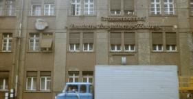 Diaschau von 1990