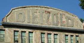 Dietzold, Hänsel, Hupfeld