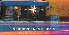 Leipziger Wundertüte