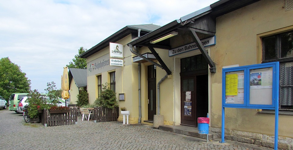 Bf. Liebertwolkwitz
