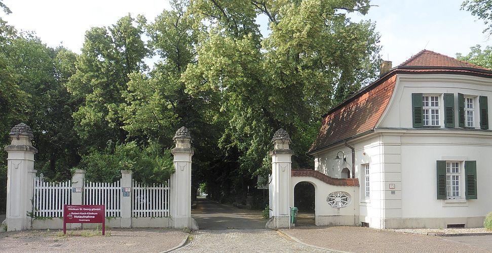 Robert-Koch-Park