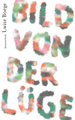 Bild von der Lüge, Reinecke & Voß